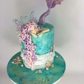 Children S Birthday Cakes Jk Cake Designs Cakes For