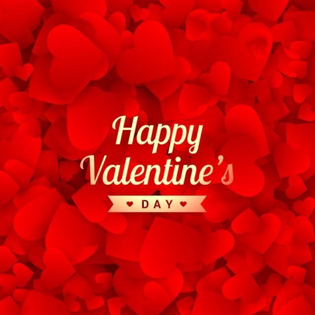 Love Valentine Valentines Day Heart Romantic Lovely Romance Happy