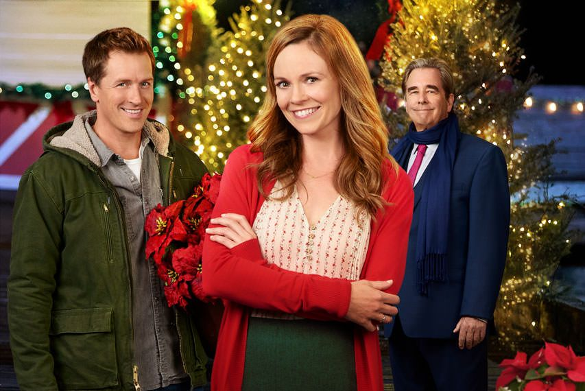 Find Video Photos And Cast Information For The Hallmark Movies Mysteries Original Mo Hallmark Movies Hallmark Christmas Movies New Hallmark Christmas Movies