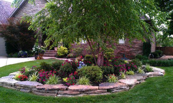 Landscape Gardening Course Bristol. Landscape Gardening ...