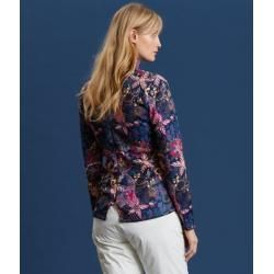 storm mid layer sweater Odd Molly
