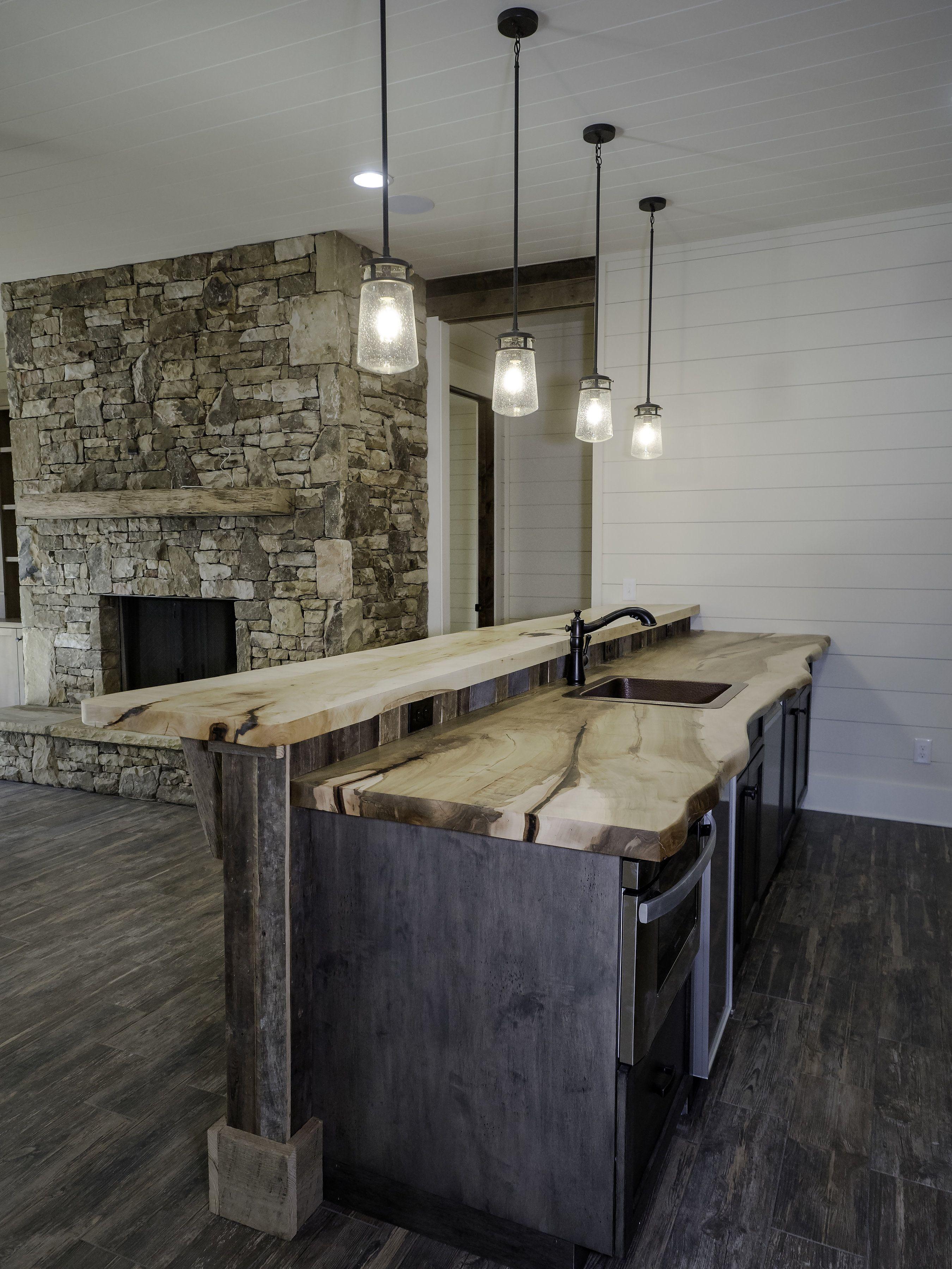 New Construction Bella Rosetti S Home Interiors