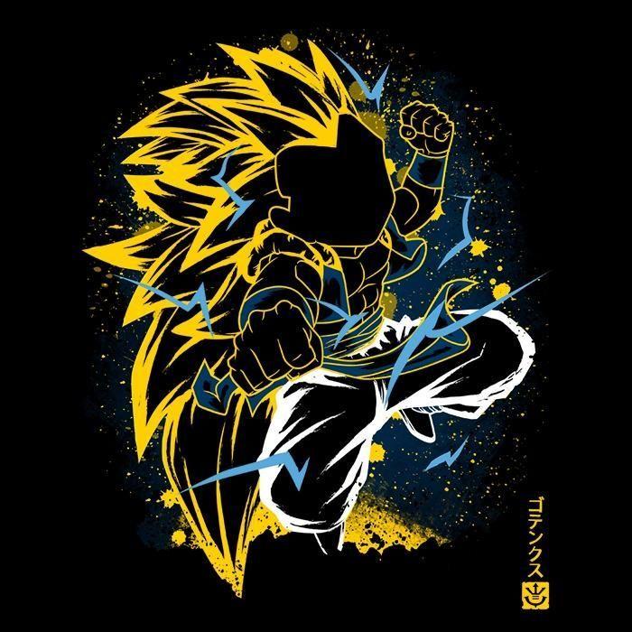 Goku, Vegeta, Beru, Trunks, Picolo, Cells, Fieza Dragon Balls Fashion Tees, Sweater, Hoodie, Poster