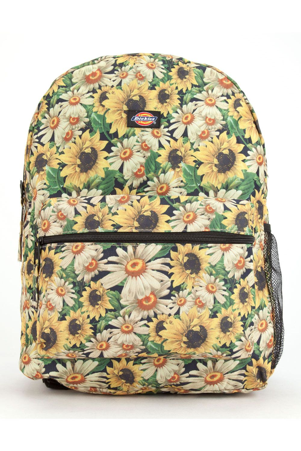 medium resolution of stylish backpack ebay