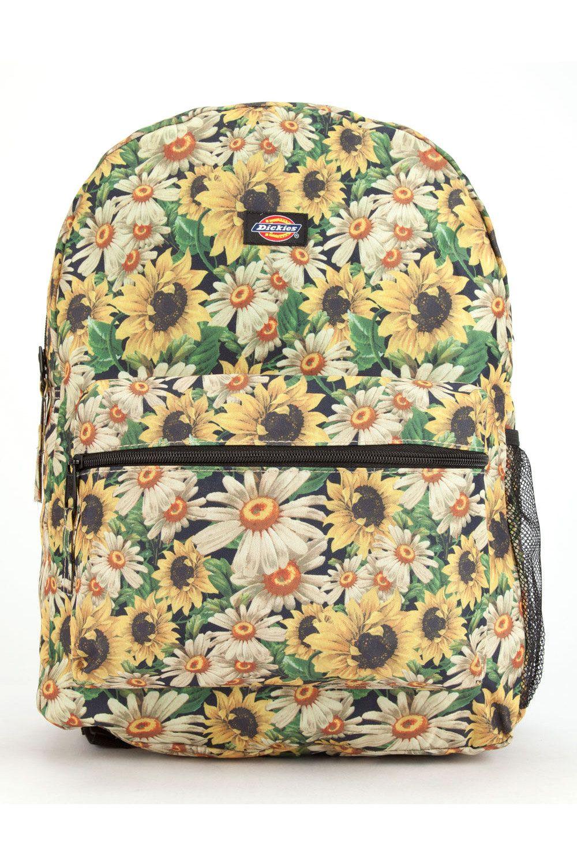 stylish backpack ebay [ 1000 x 1500 Pixel ]