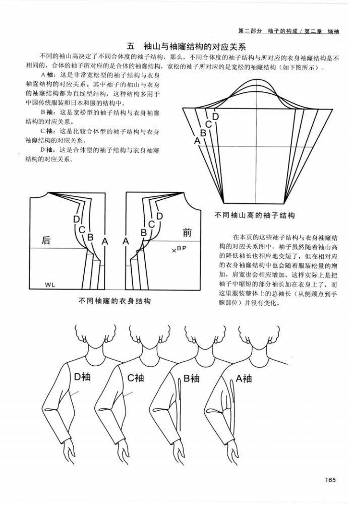 004jHczLgy6FRT5mtold9&690 (690×1001) | ruha | Pinterest | Manga ...