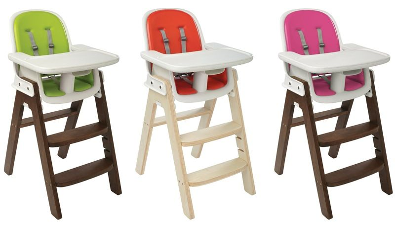 nuna wooden high chair - Google Search  sc 1 st  Pinterest & nuna wooden high chair - Google Search | high chair projecto ...