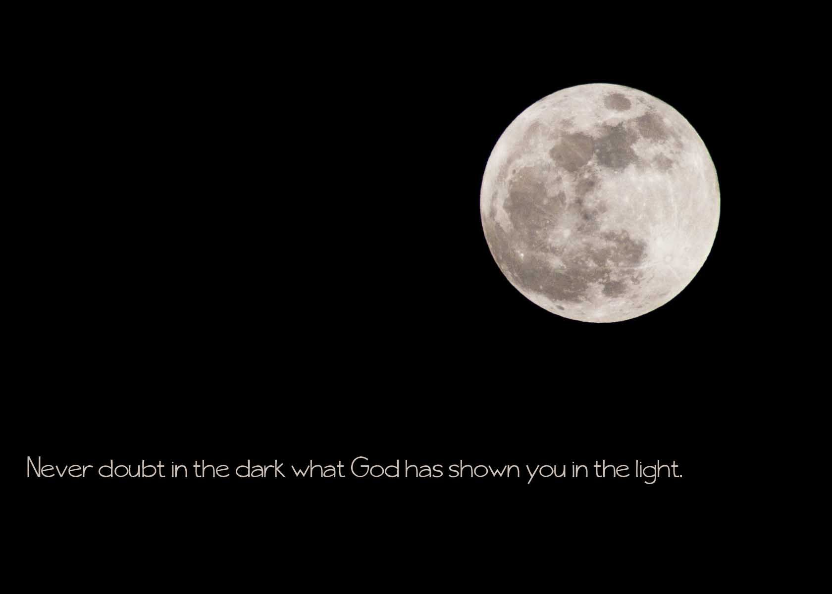 Light And Dark Quotes You Can Find Happiness In The Dark Dumbledore Quote  Google
