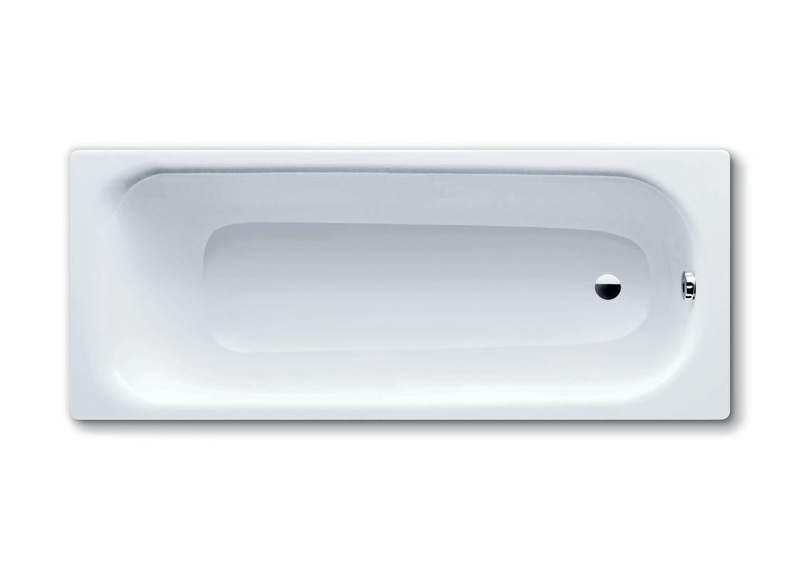 Kaldewei Centro Duo 1 Steel Bath Leg Set 0th For The Home Steel Bath Soaking Bathtubs Bath Tub For Two