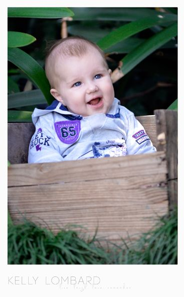Kelly-Lombard-Photography-Riley_5 months