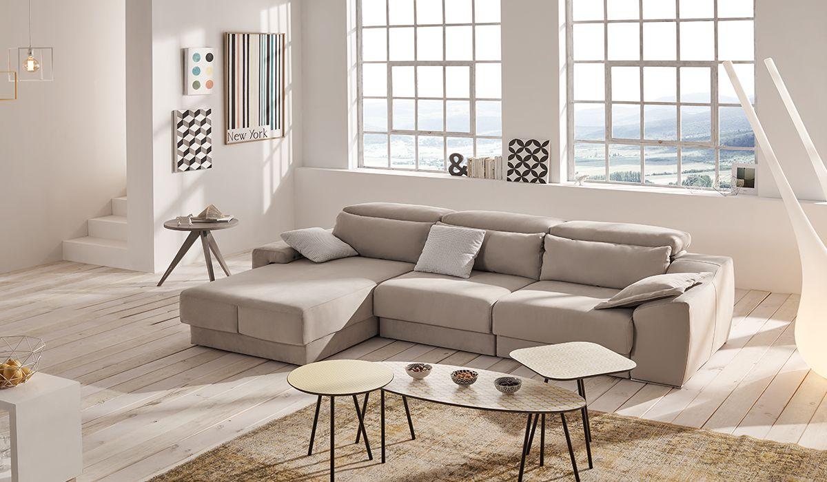 Los Mejores Sofas Del Mercado Gallery Of Sof Cama Clic Clac With  # Muebles Sagunto