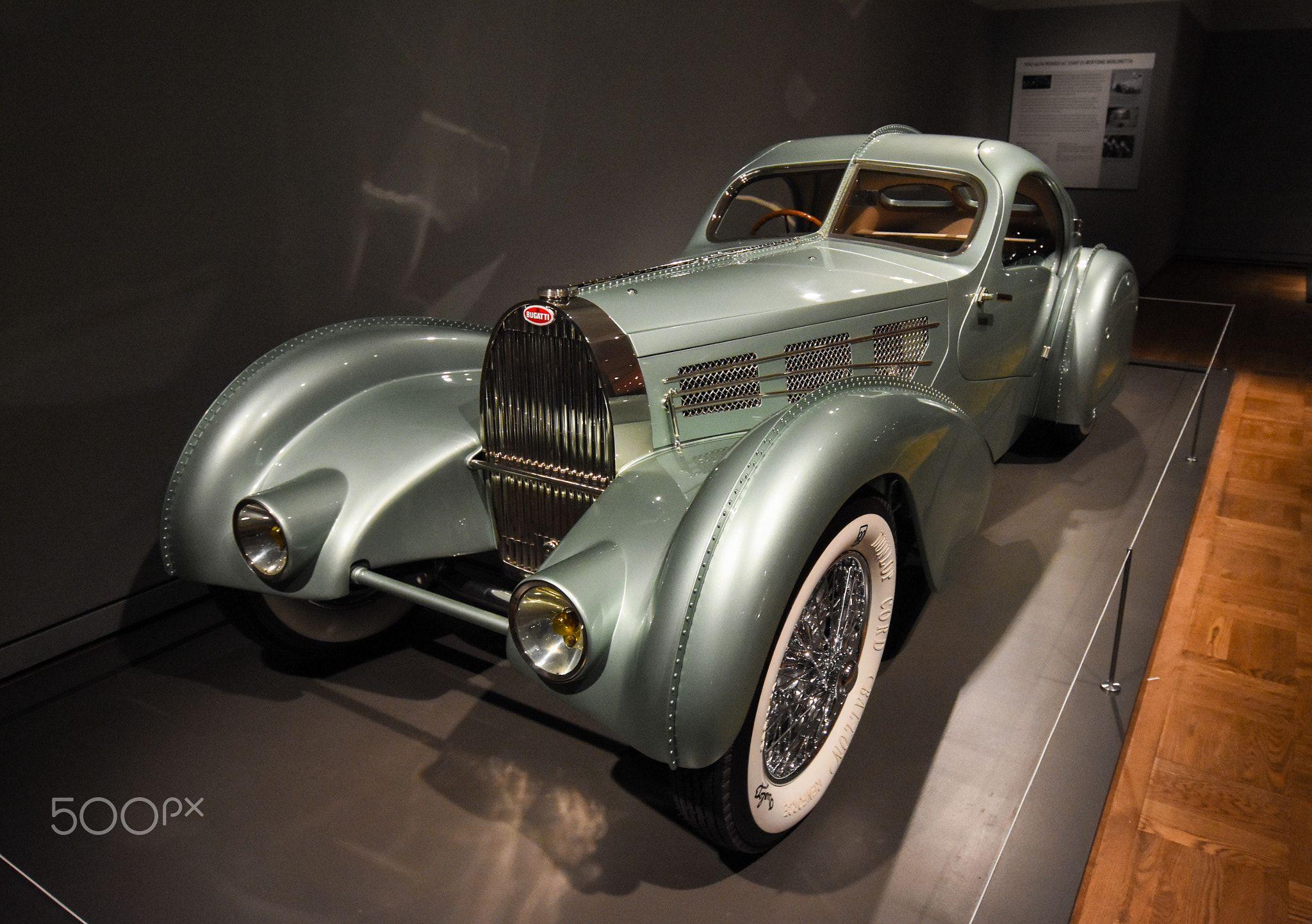 1937 bugatti type 57 aerolithe the 1937 bugatti type 57 aerolithe