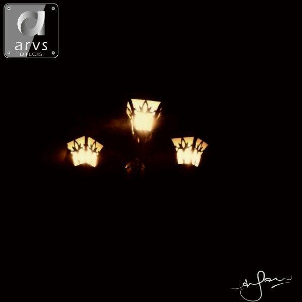 #light #lights #reflection #pole #outdoor  #tripod #night  #mood  #imagination #illustrative #rajasthan #arvs #arvseffects #arvson81 #picoftheday #photooftheday #instagram #love #insta #instapic #instadaily #instalike #instagood #ohmyindia #indiapictures #igers #igdaily #igersoftheday #igaddict #shot