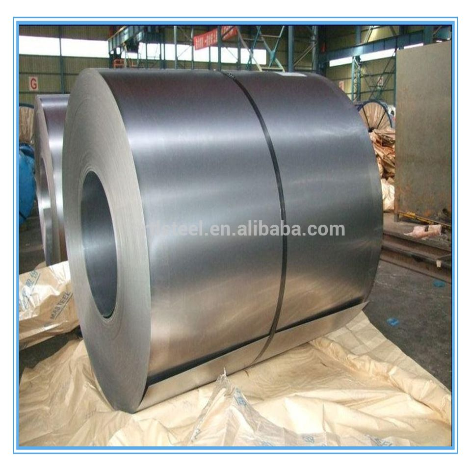 Prime cold rolled steel coil full hard crfh