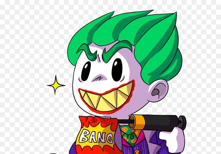 25 Gambar Joker Kartun Png Joker Cartoon Download Vector Keren Hd Png Download Kindpng Dow In 2020 Joker Hd Wallpaper Joker Cartoon Background Images Wallpapers
