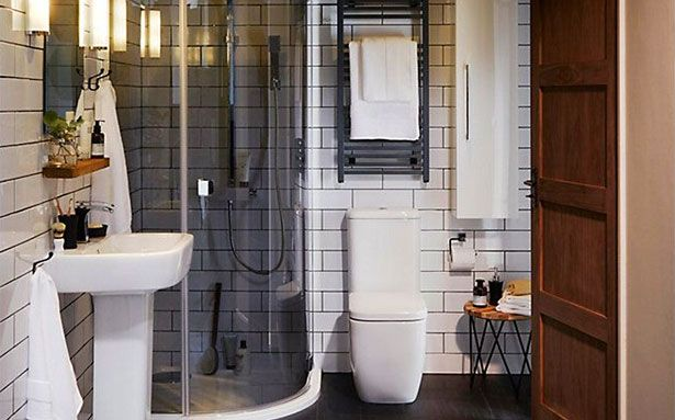 B Q Bathrooms Review Which Bathroom Design Inspiration Bathroom Design Small Bathroom Accessories Luxury