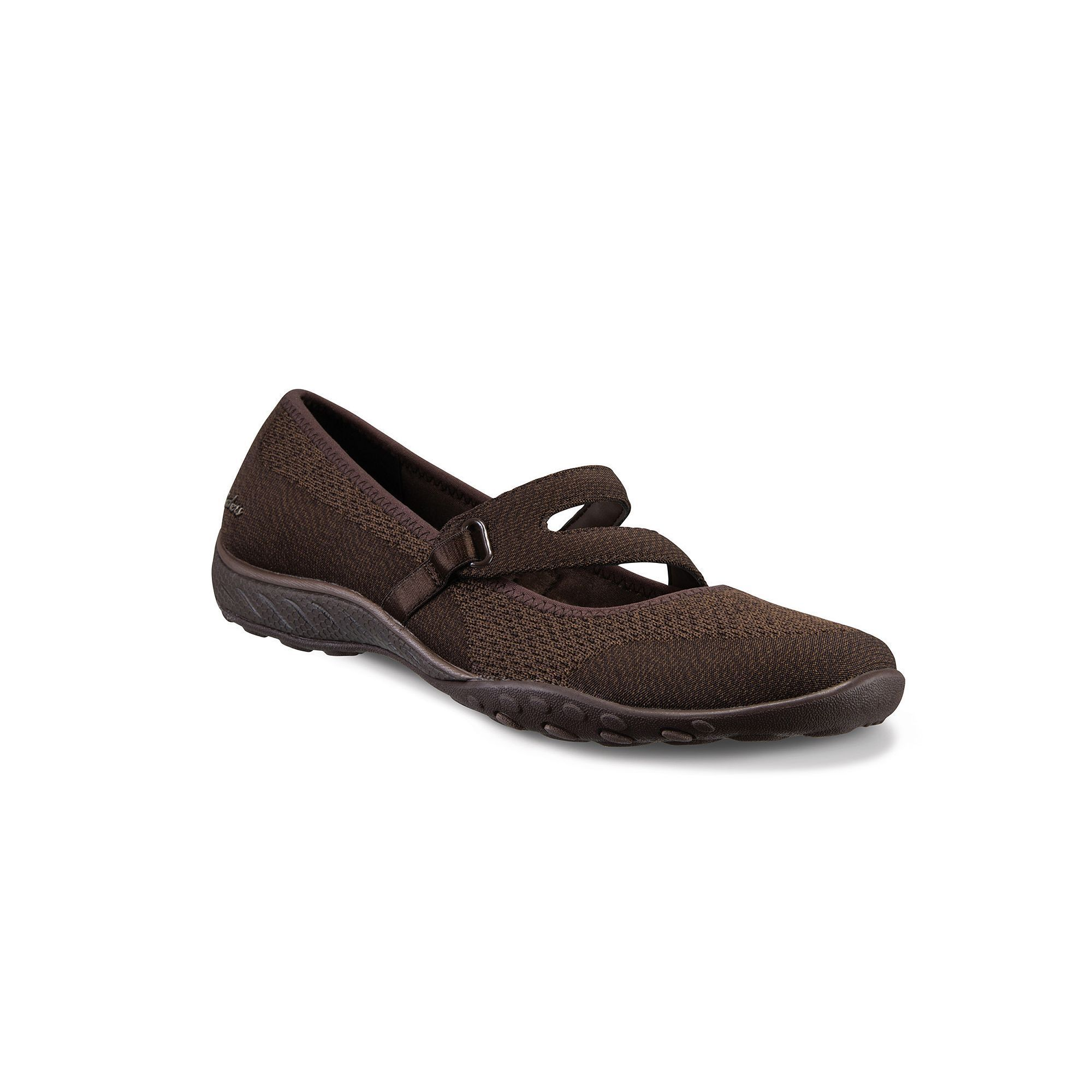 skechers brown womens shoes