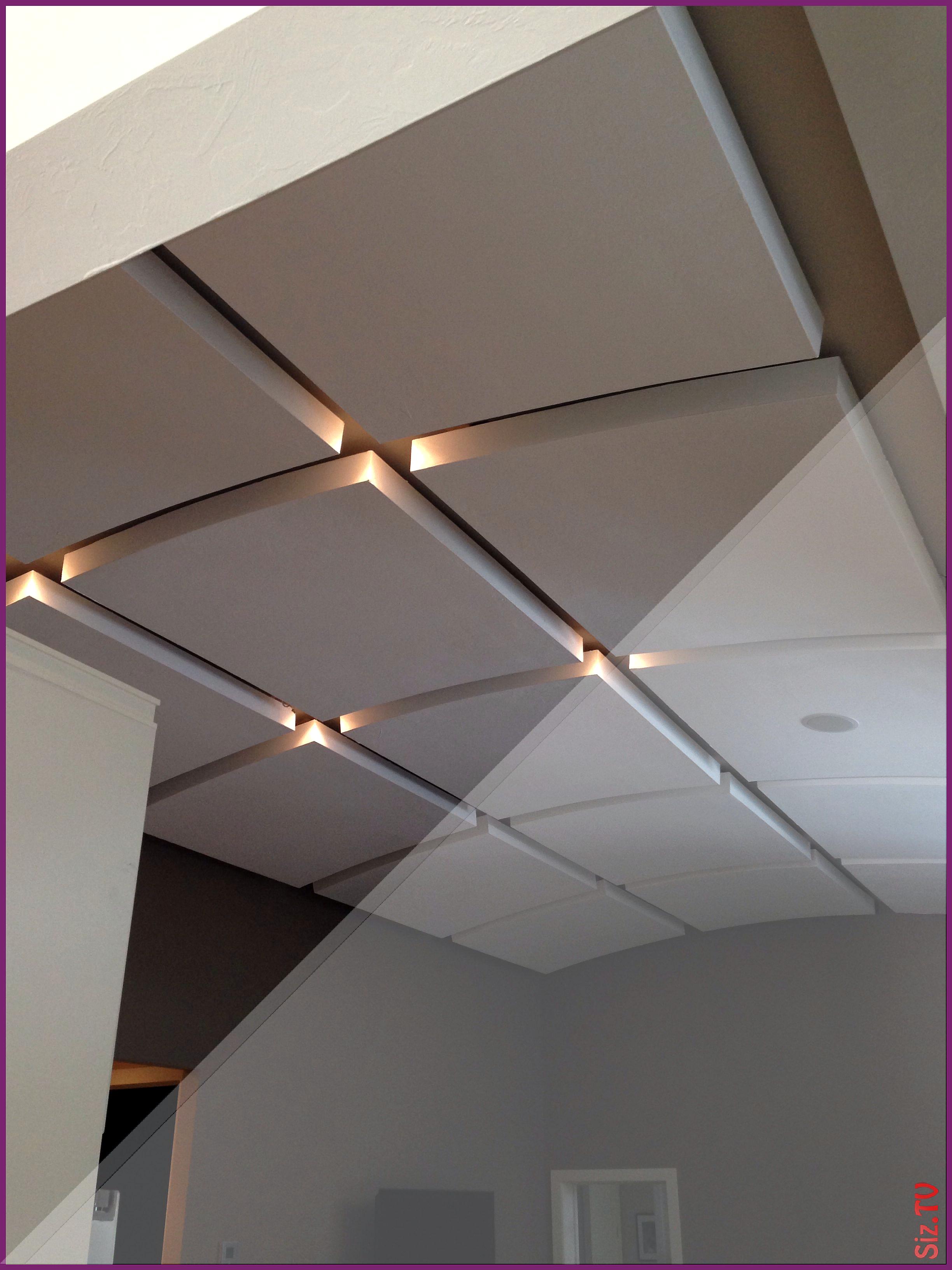 Best 12 Inconceivable Modern False Ceiling Master Bedrooms 640 x 480