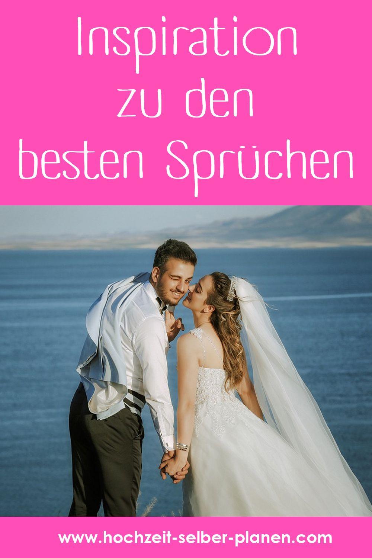 Inspiration Zu Den Besten Spruchen In 2020 Spruche Hochzeit Spruche Zur Goldenen Hochzeit Hochzeit Orte