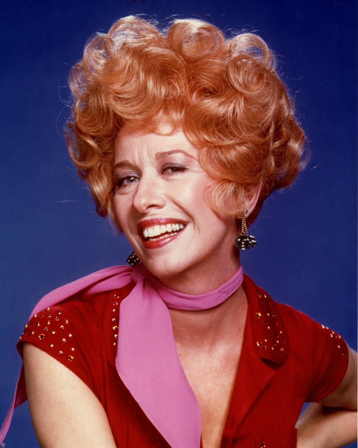 polly holliday husbandpolly holliday married, polly holliday sitcom, polly holliday net worth, polly holliday 2016, polly holliday age, polly holliday movies, polly holliday husband, polly holliday imdb, polly holliday gremlins, polly holliday today, polly holliday bio, polly holliday young, polly holliday on reba, polly holliday now, polly holliday interview, polly holliday scholarship, polly holliday as flo, polly holliday movies and tv shows, polly holliday blind, polly holliday match game