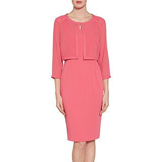 factory outlets best selling sneakers Mother of the Bride Dresses and Outfits | John Lewis ...
