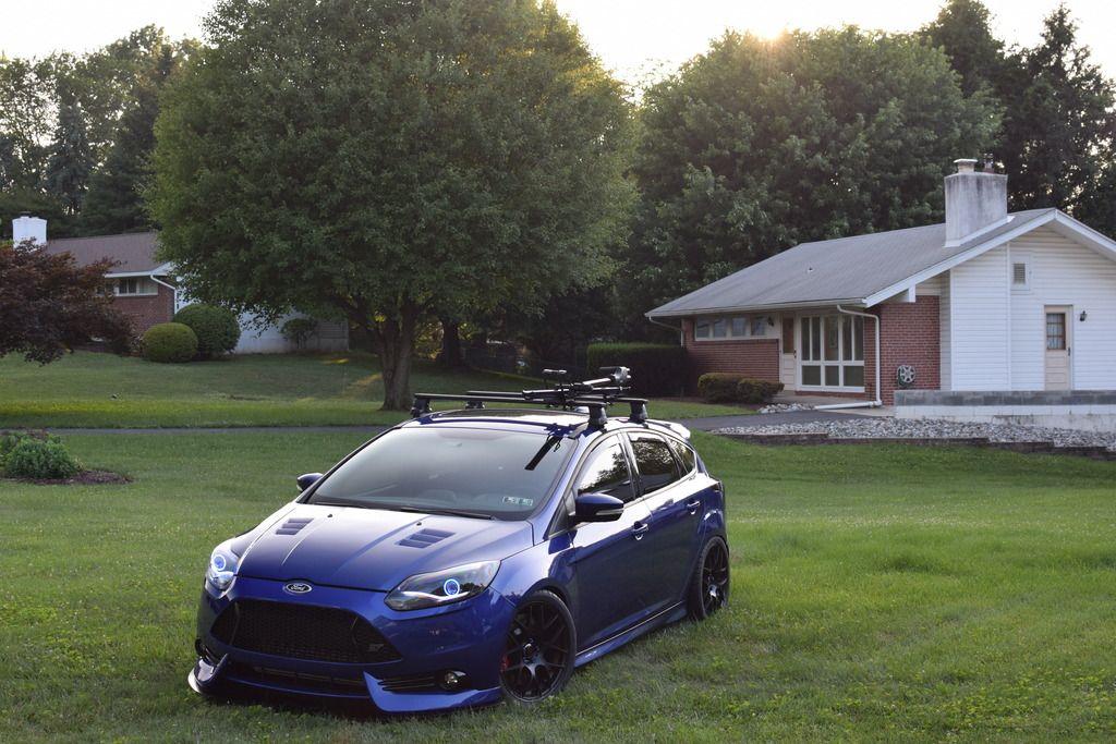 19 Ford Focus St Ideas Ford Focus St Ford Focus Ford