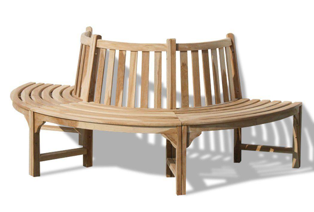 3 Sitzer Oder 4 Sitzer Bank Auflage Holz Gartenbank No Teak Gartenbank Holz Gartenbank Holz Massiv Gartenbank