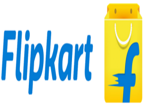 Flipkart Logos Things To Sell Sell Iphone