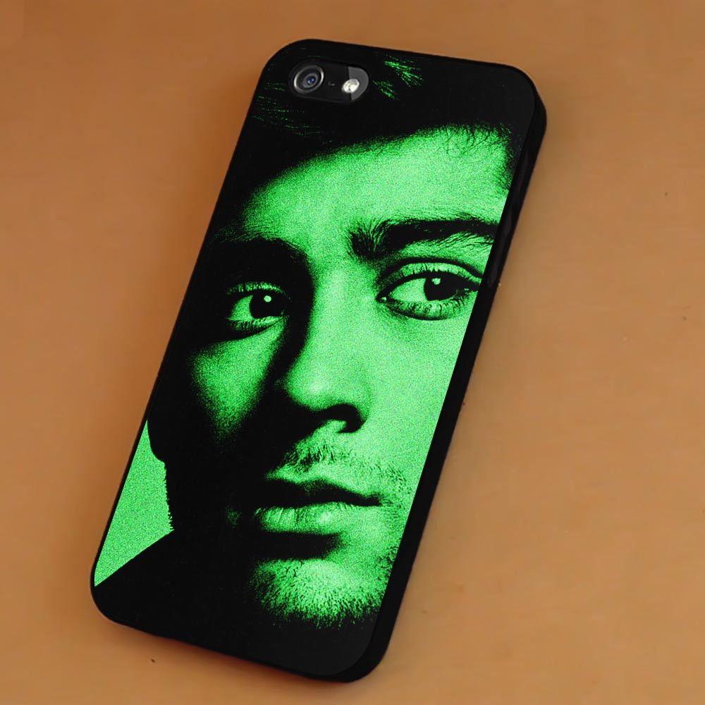 Zayn Malik Green Pattern iPhone 6s 6 6s  5c 5s Cases Samsung Galaxy s5 s6 Edge  NOTE 5 4 3 #music #1d sp