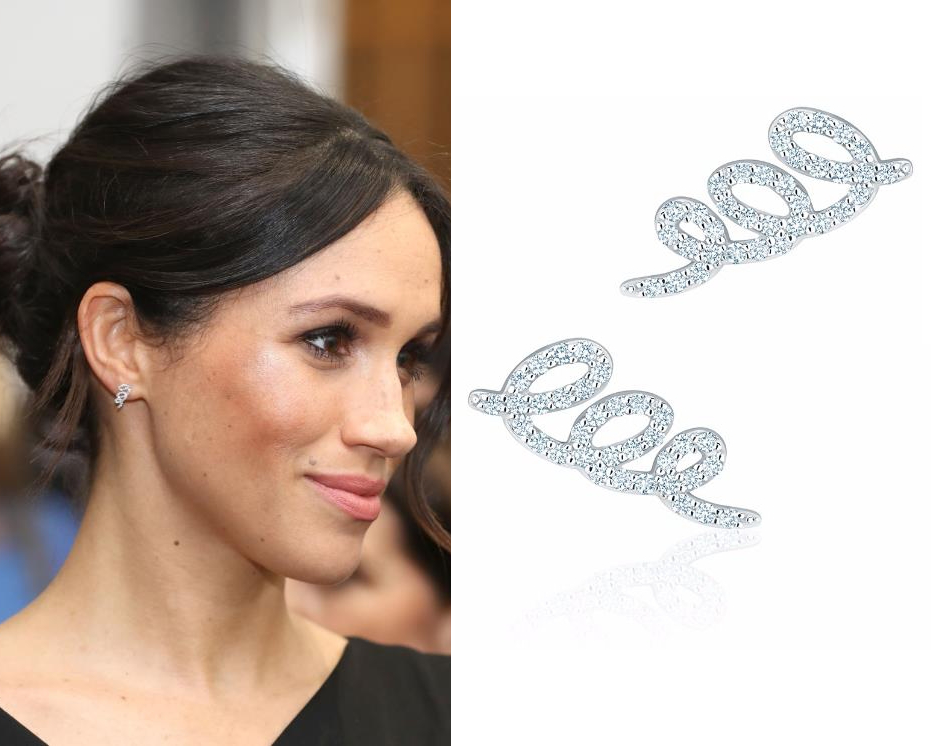 Harry And Meghan Wedding Rings Prince Harry S Potential