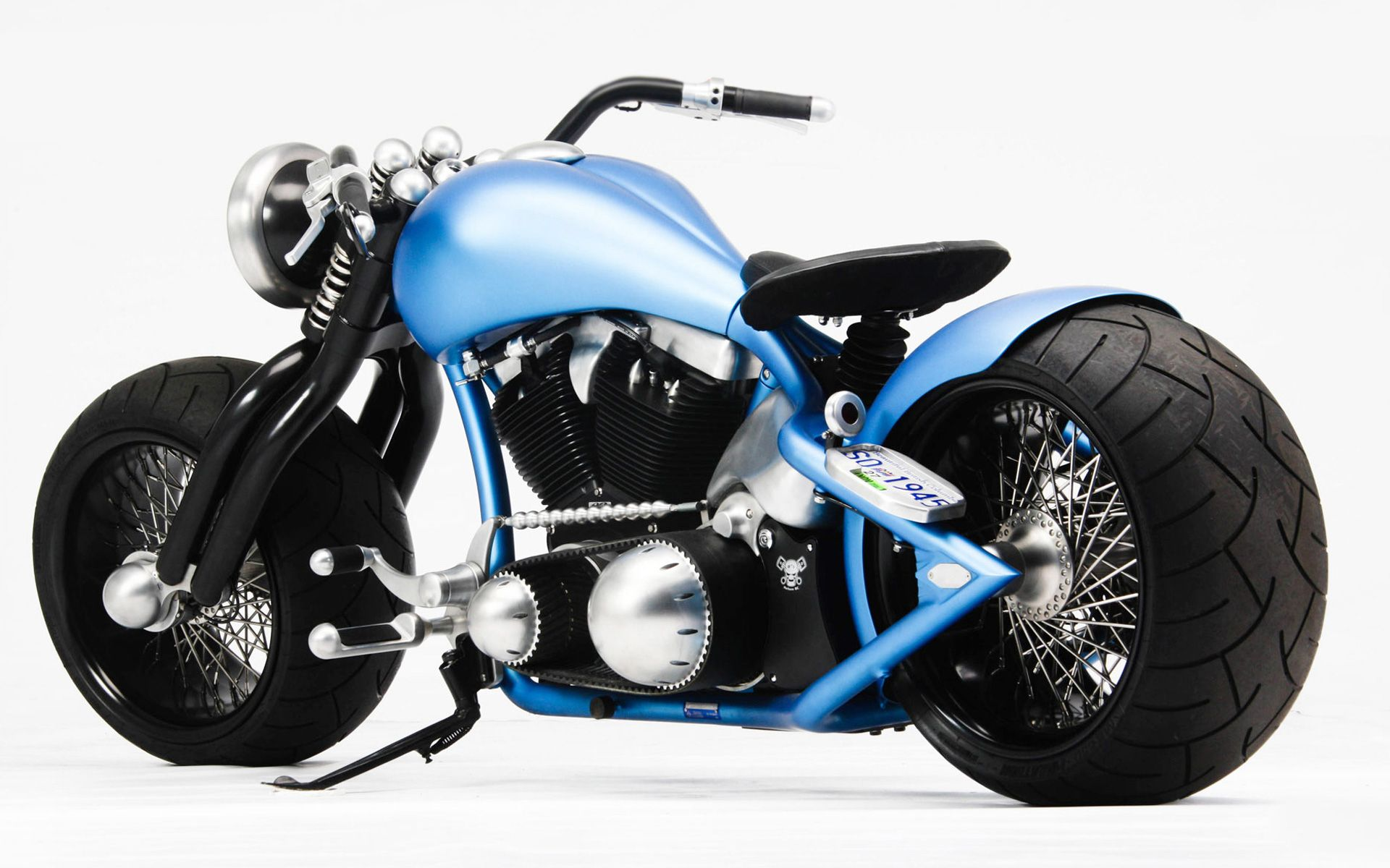american choppers bike hd wallpaper bikes, hd, wallpapers, free