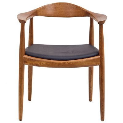 Modway Presidential Arm Chair