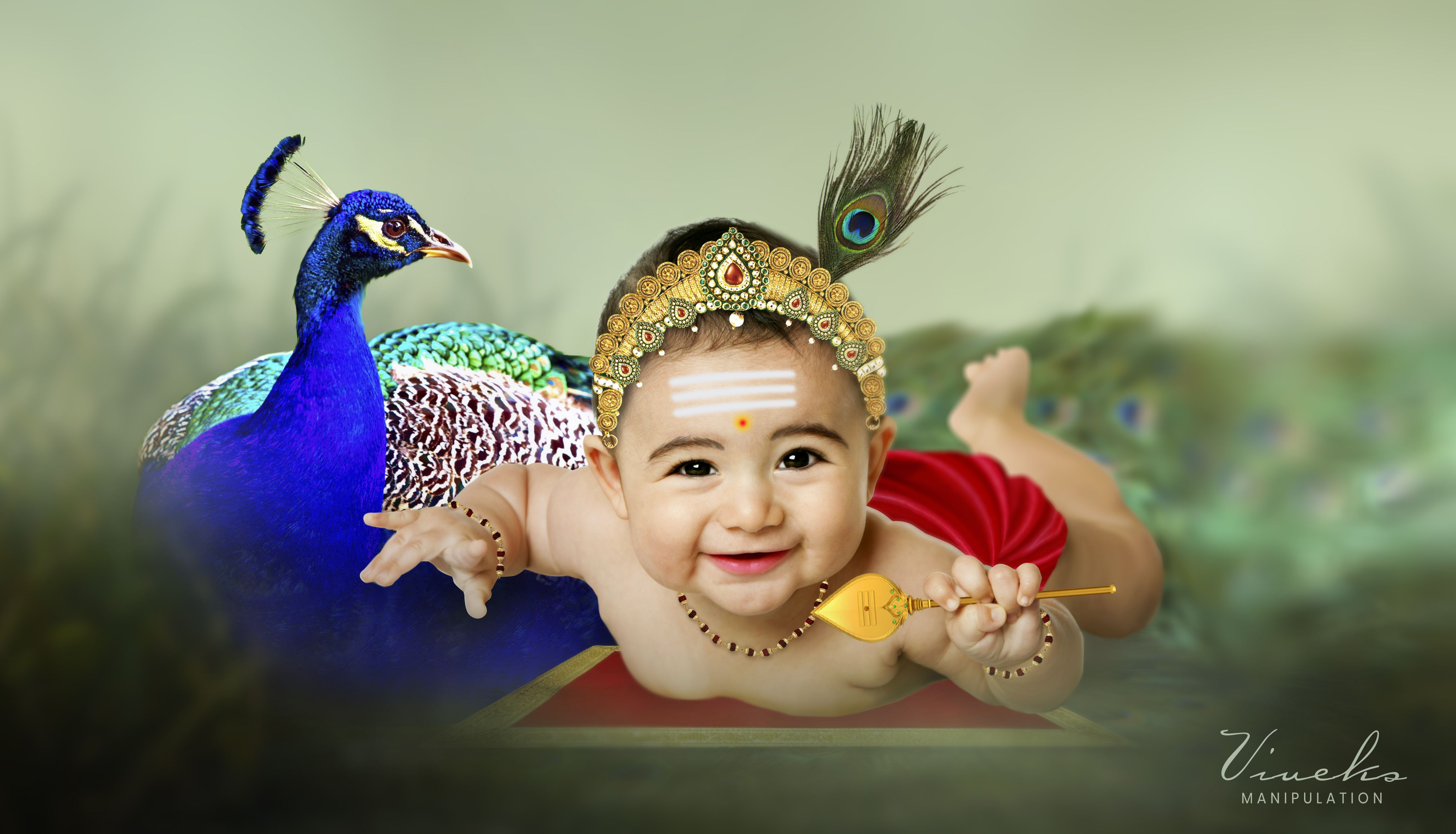 child god murugar | Baby photoshoot boy, Cute kids ...