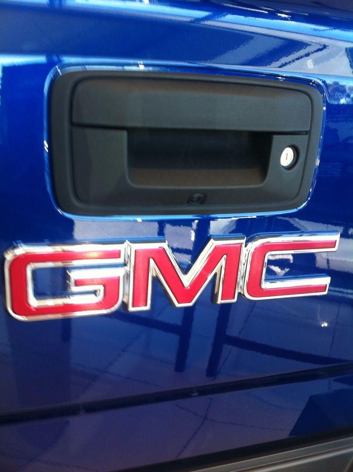 Conley Buick GMC & Conley Subaru in Bradenton, FL
