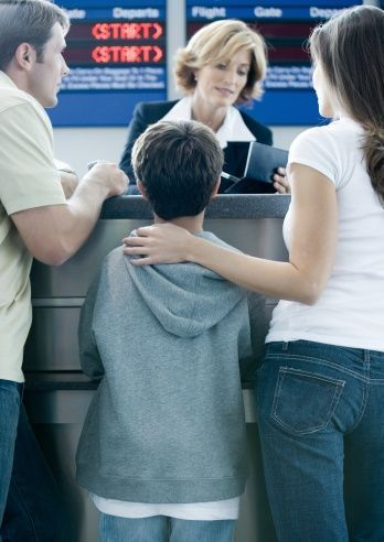 Free Parental Consent Forms for Traveling Minors Parental - parental consent form