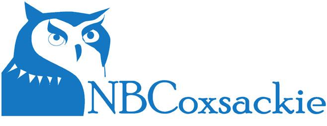 National Bank Of Coxsackie Coxsackie National Credit Union