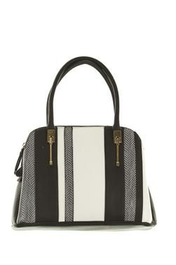 Marikai Colour Block Tote
