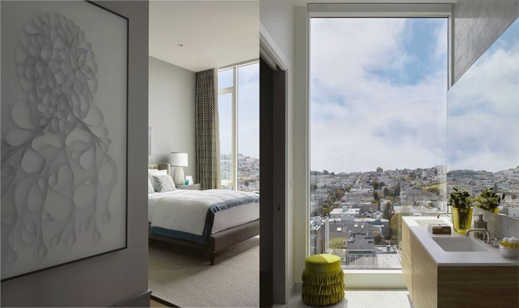 Jay jeffers interior design san francisco home interiors apartment living the pacific pac heights also rh pinterest