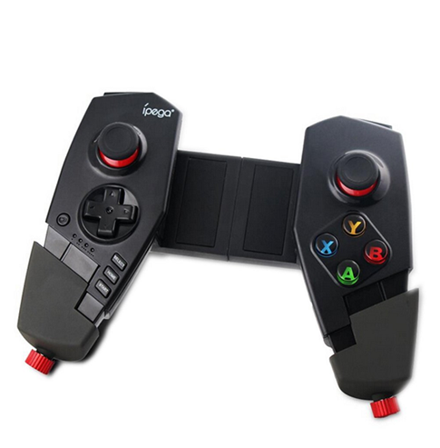 This game controller is a device which is compatible with