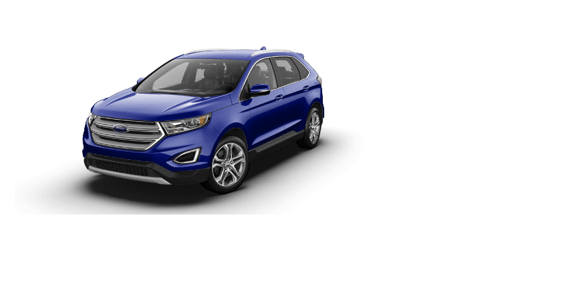 Build and Price Ford Ford edge, Car ford, Hybrid car