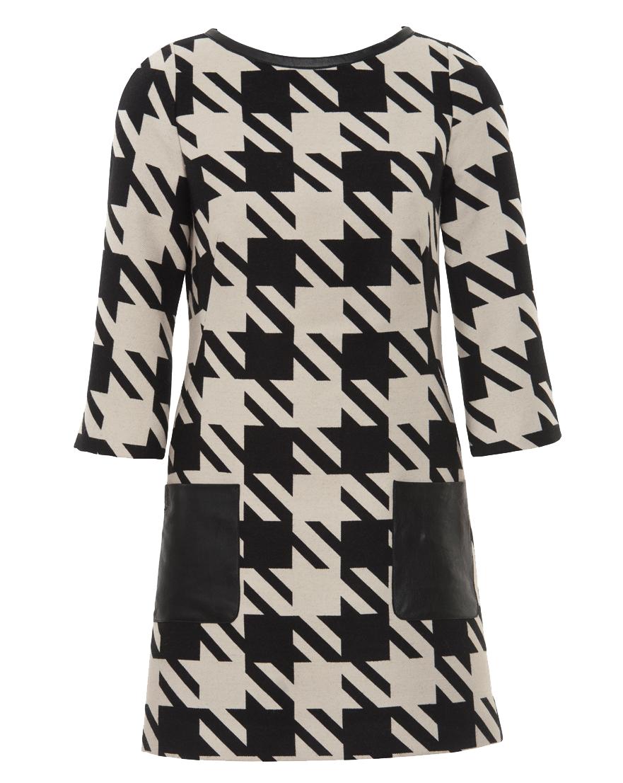 shiftdress | mode zum selbernähen im burda style onlineshop
