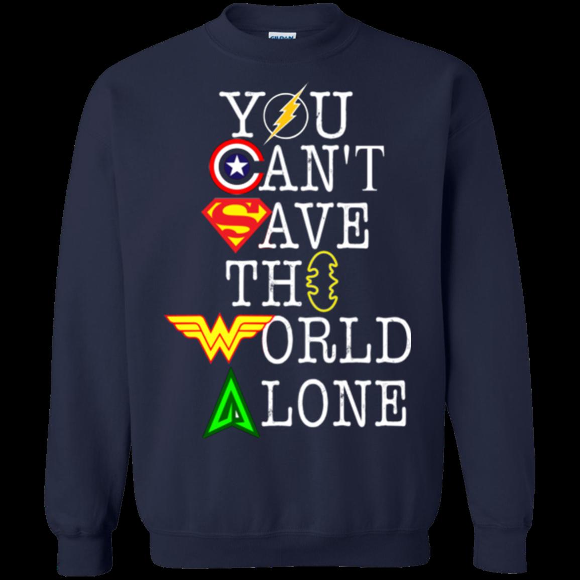 The Wonder Green Arrow Flash T Superman Captain Woman Shirts America Y7T7rqwI