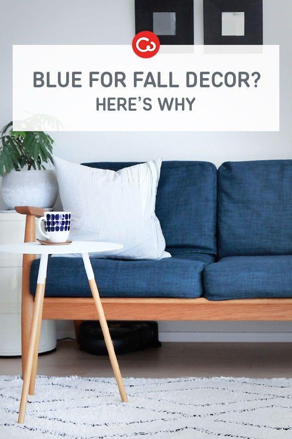 120 Best Blue Sofa Slipcovers Sky Denim And Navy Ideas In 2021 Blue Sofa Slipcovers Living Room Decor