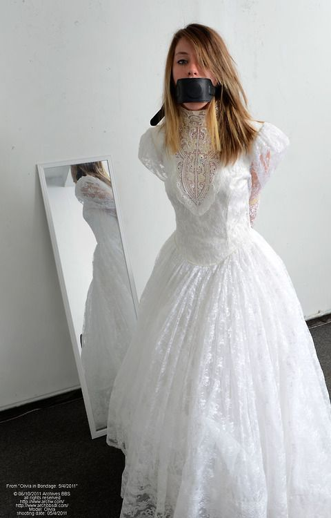 Bendhur An Unusual Wedding