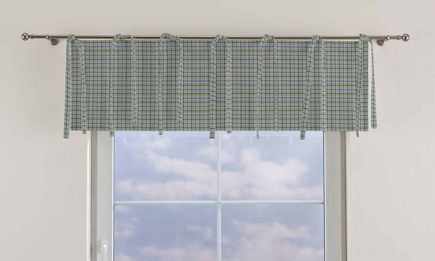wohnzimmer gardinen für kleine fenster | vorhänge für ...