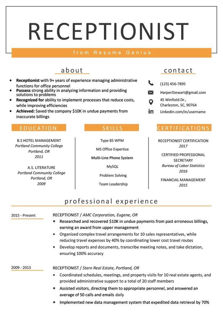 85 very nice resume management resume skills resume