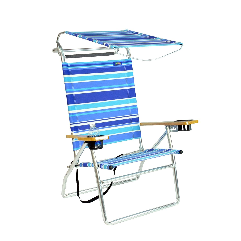 lightweight beach chairs sale in Virginia Beach Lounge