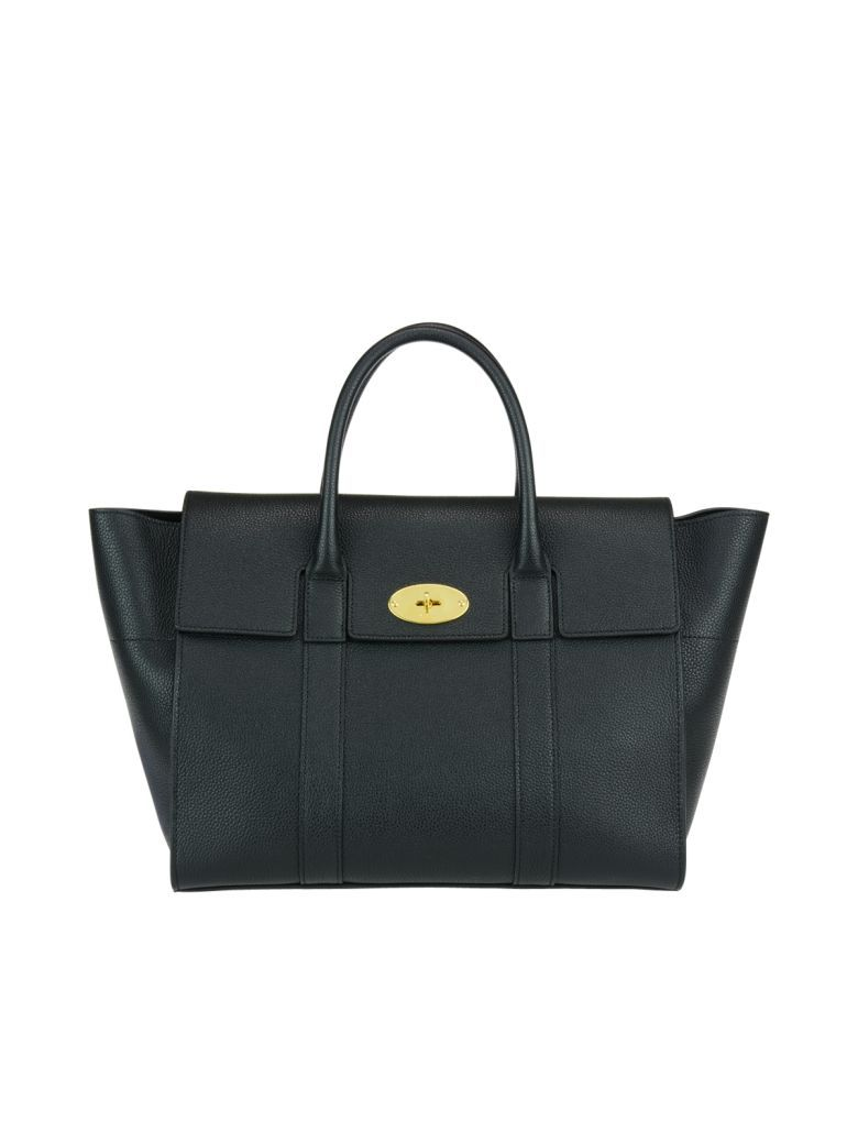 MULBERRY Mulberry Bayswater Bag. #mulberry #bags #leather #