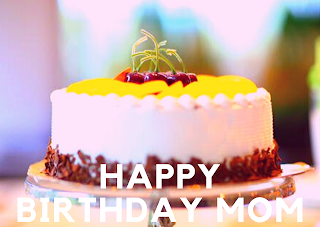 Fabulous 30 Happy Birthday Mom Images Download Images In Hd