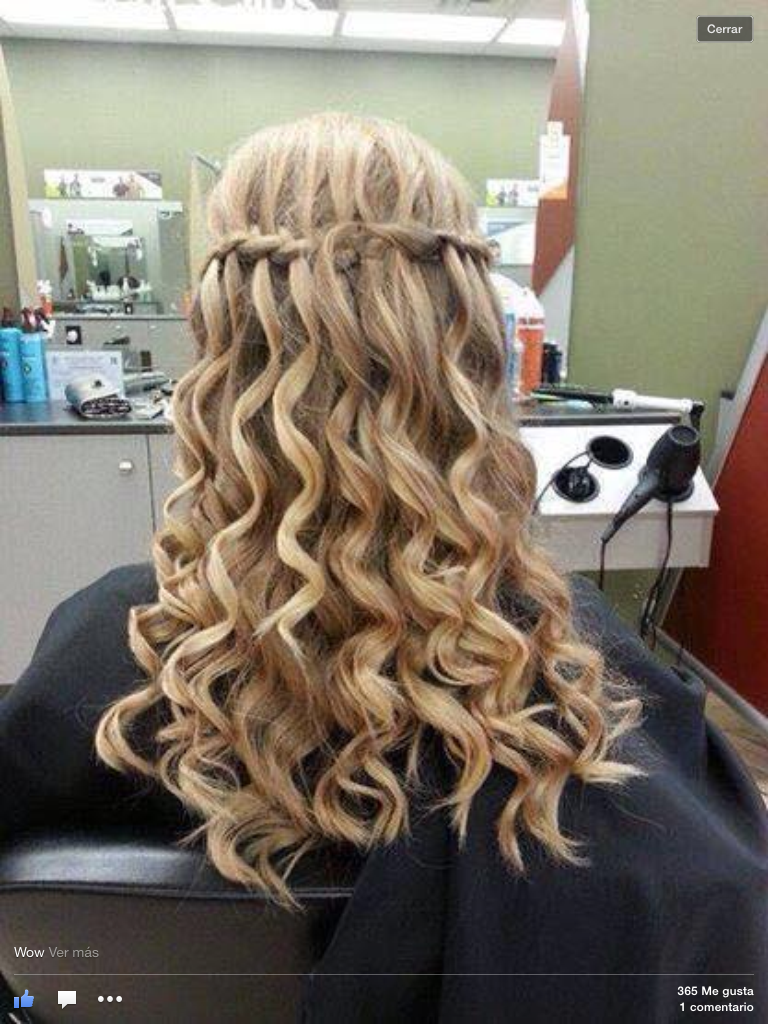 Pin By Maria Gutierrez On Hairstyles Long Hair Styles Hair Styles 2014 Hair Styles